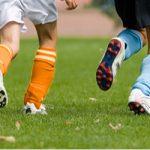 kpi_fodbold_forsidekasse