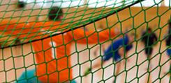 kpi håndbold kolind idrætsforening aktiviteter syddjurs
