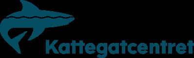 Kattegatcentret til facebook logo