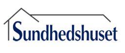 Sundhedshuset til facebook logo 2