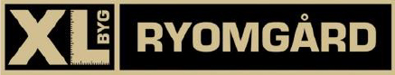 XL_ryomgaard_sponsor